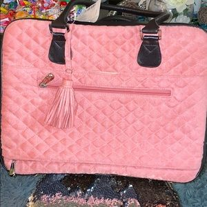Brand new laptop bag